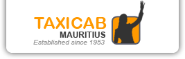 Taxi and Airport Transfer Services in Mauritius